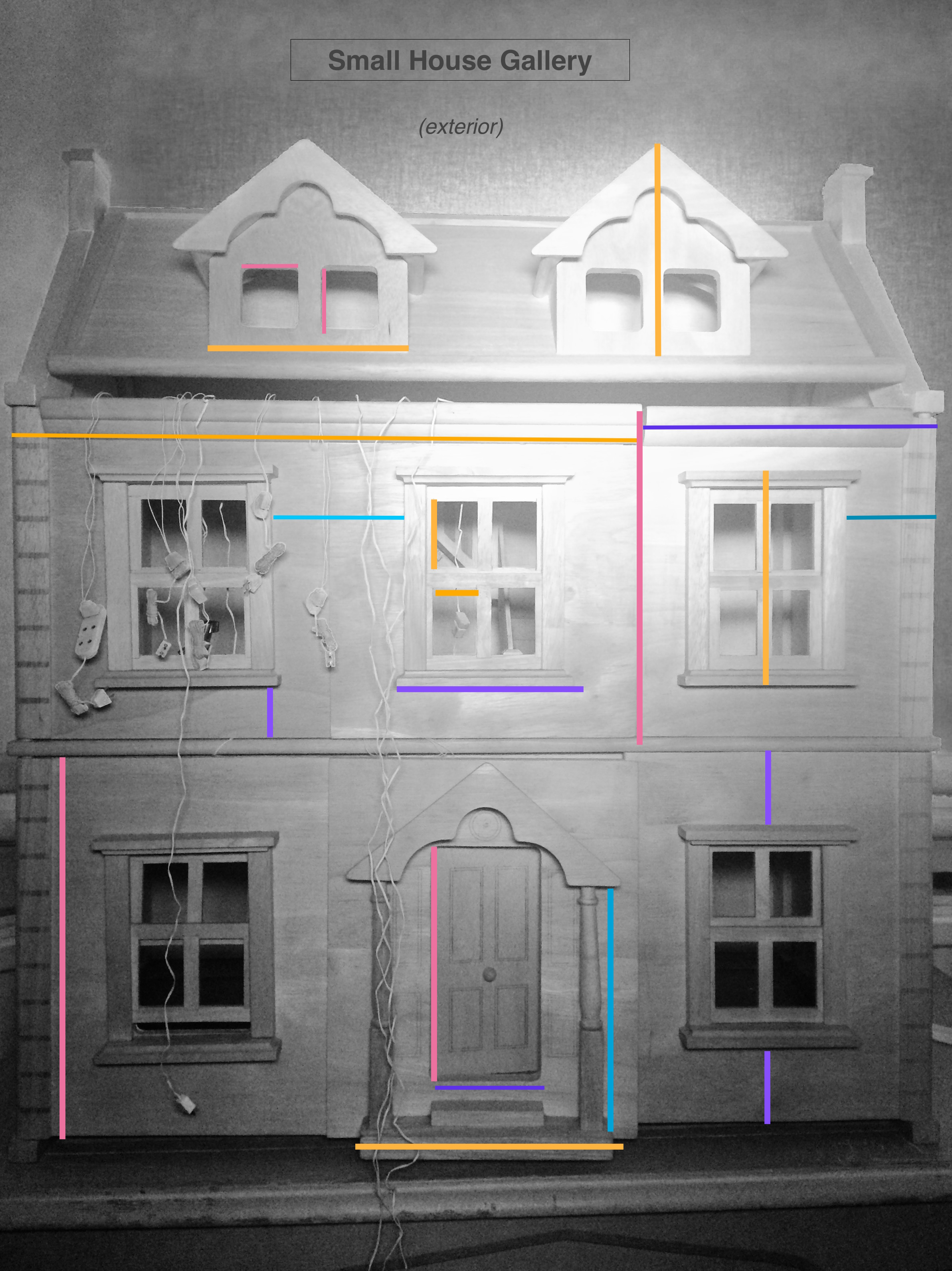 Small House Gallery Ext Dims OPEN CALL header.jpg